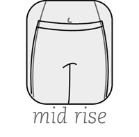Mid Rise
